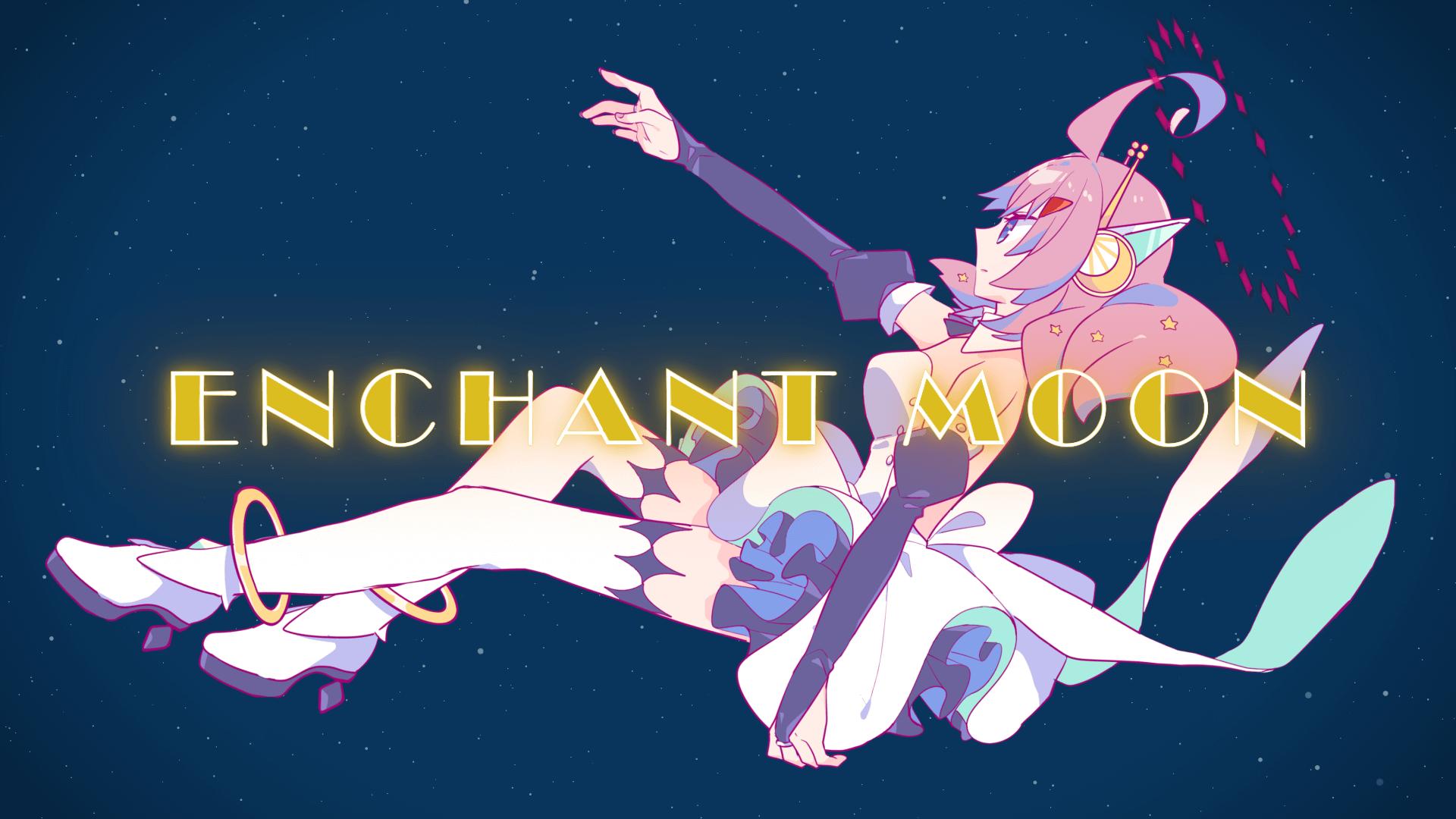Enchant_moon