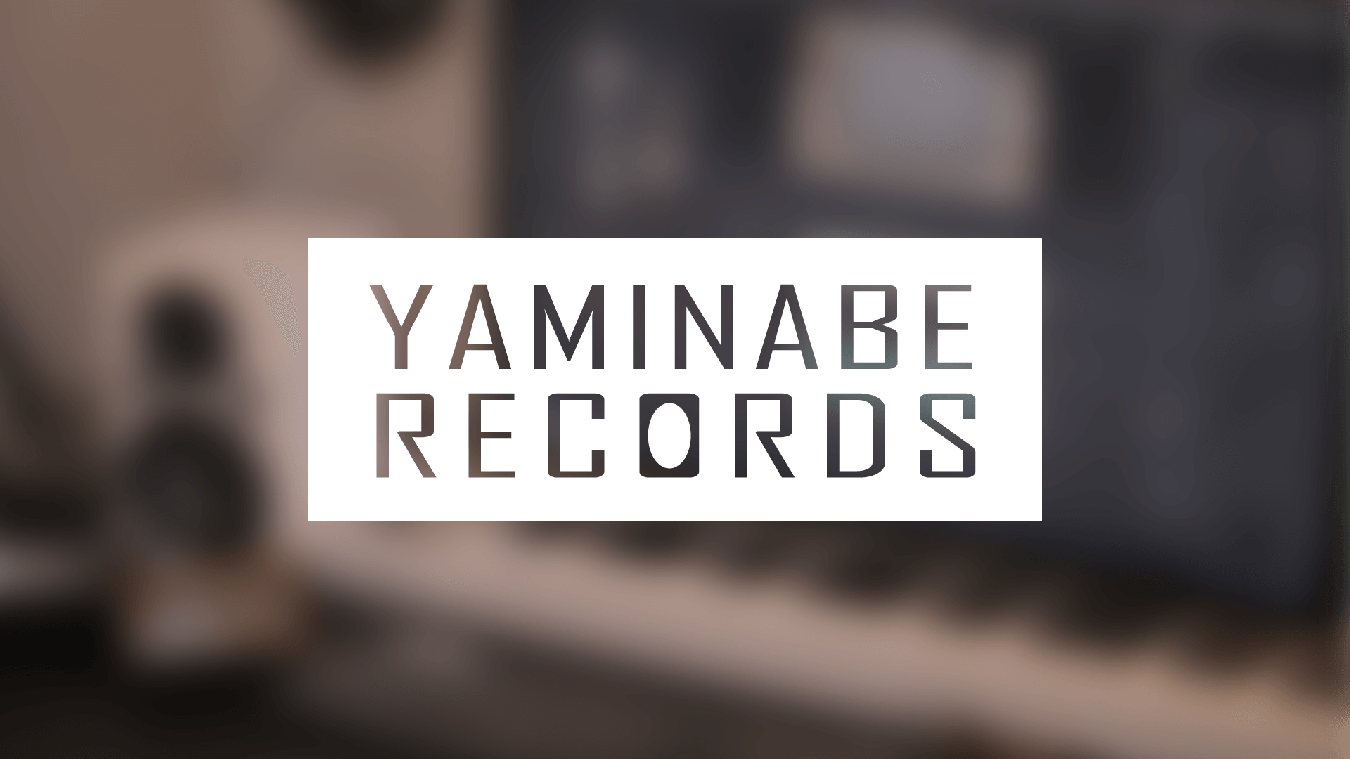 YAMINABE RECORDS